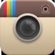 instagram-180